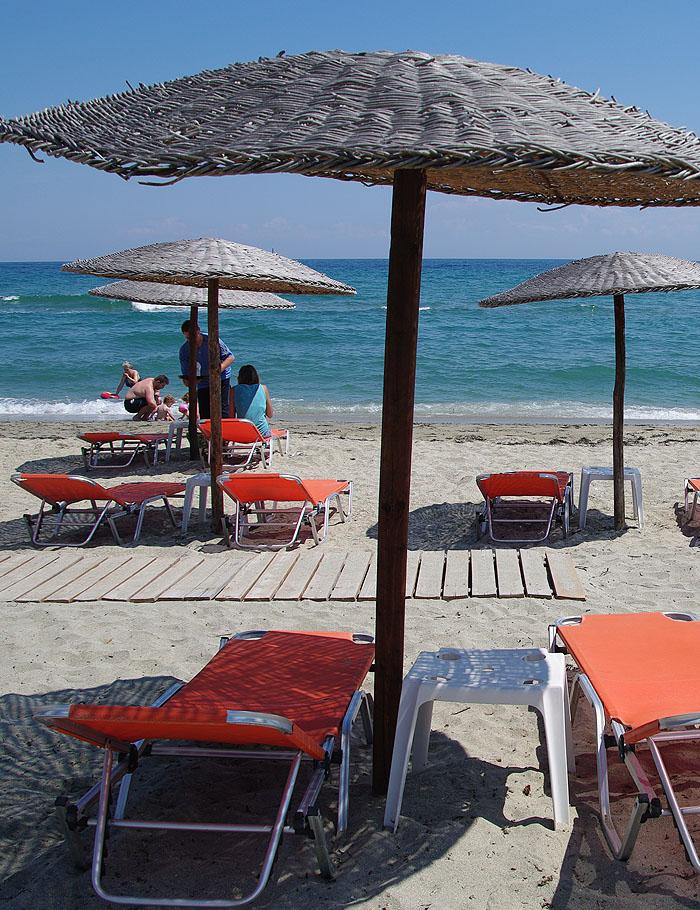 goldensunhotel-arxiki-beach