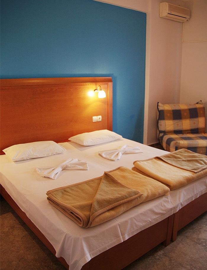 goldensunhotel-dwmatia