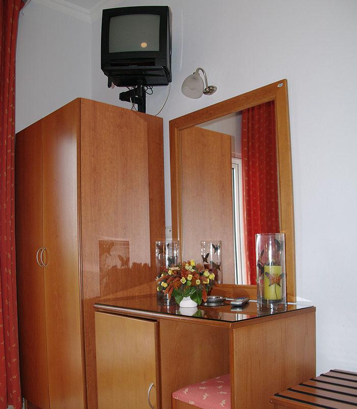 goldensunhotel-gallery3