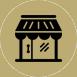 goldensunhotel-minimarket-icon