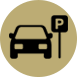 goldensunhotel-parking-icon