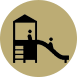 goldensunhotel-playground-icon