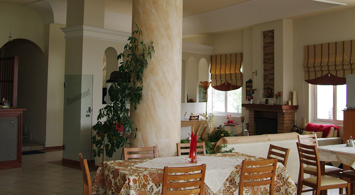 goldensunhotel-restaurant