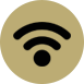 goldensunhotel-wifi-icon