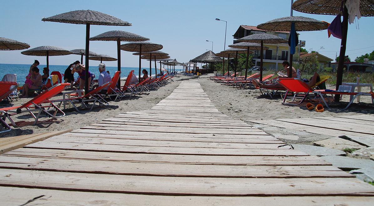 goldensunhotel-beach1