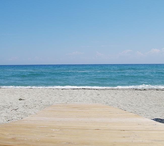 goldensunhotel-beach4