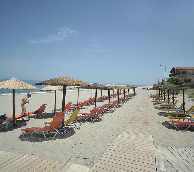 goldensunhotel-beach6