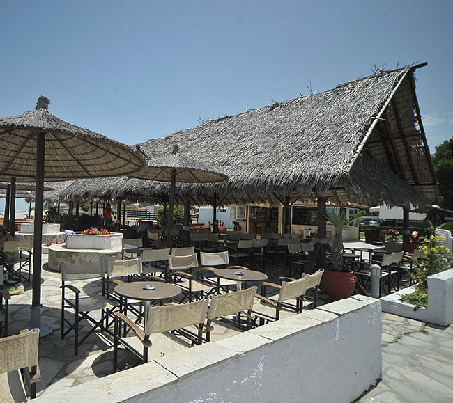 goldensunhotel-beachbar-pizza-9