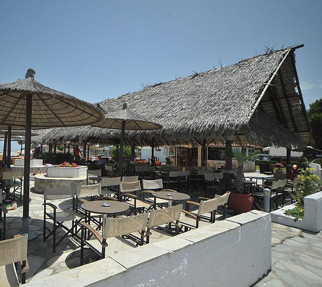 goldensunhotel-beachbar-pizza-9
