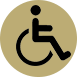 goldensunhotel-wheelchair-icon